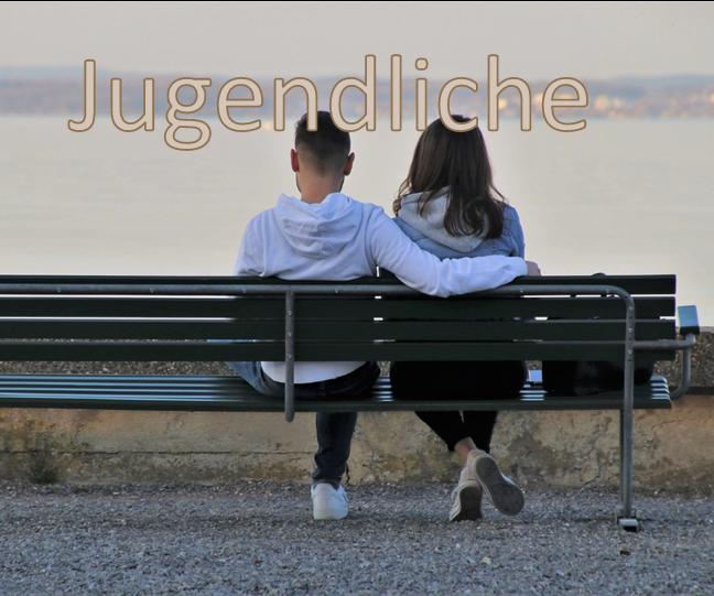 Jugendliche_BirgitRuf