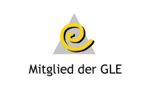 Logo_GLEMItglied