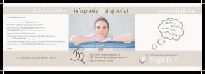 birgit-ruf-folder-1