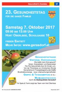 GerasdorferGesundheitstag_BirgitRuf