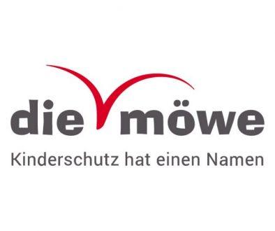 moewe1