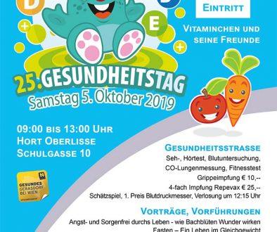 Gesundheitstag 2019_Birgit Ruf